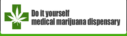 Open a medical marijuana dispensary